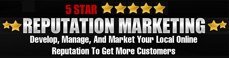 NextGENIMS_Banner_5-Star_Reputation_Marketing_01