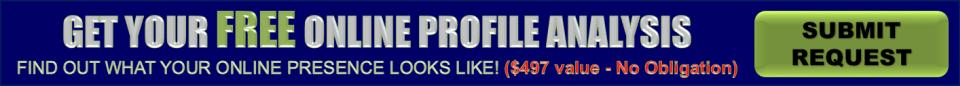 NextGENIMS_Banner_Online_Profile_Submit_Request_01_960x85