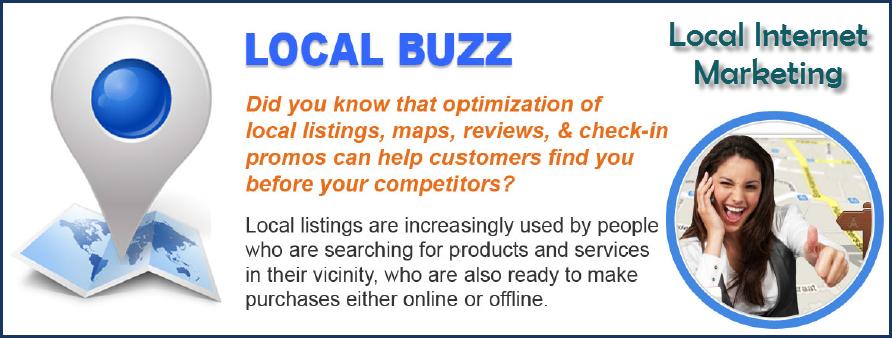 NextGENIMS_Local_Internet_Marketing