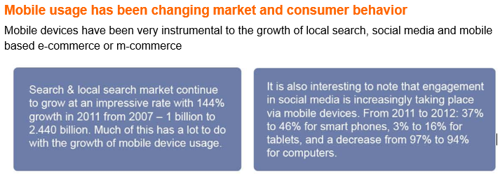 NextGENIMS_Mobile_Internet_Growing_03
