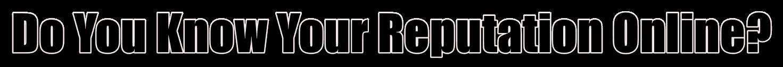 NextGENIMS_Reputation_Management_02